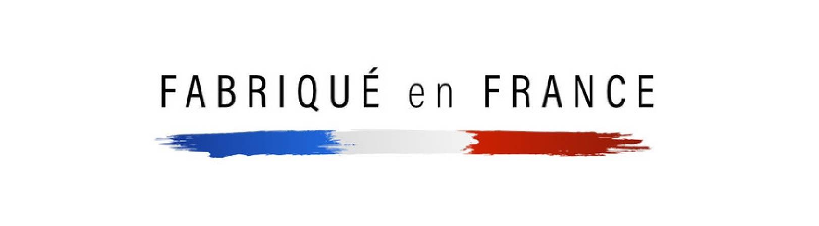 imprimeur français